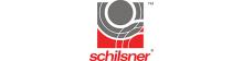 Schilsner