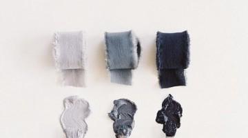 Nauja tekstūra - naujas dekoras