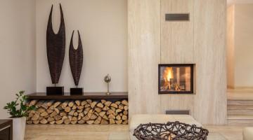 Saugių baldų kūrimui: ugniai atsparios plokštės
