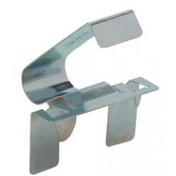 Plintuso laikiklis Turbo clip