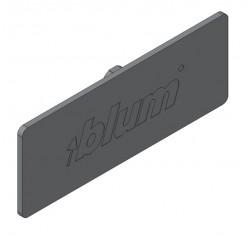 Blum tandembox stalčių šonų dangtelis