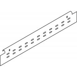 Blum Tandembox paaukštinimas (Boxside), 140 mm stalčiui
