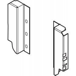 Blum Tandembox nugarėlės laikiklis B (kairė+dešinė)
