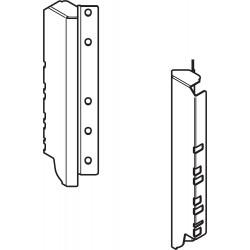 Blum Tandembox nugarėlės laikiklis D (kairė+dešinė)