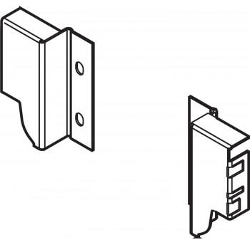 Blum Tandembox nugarėlės laikiklis M (kairė+dešinė)