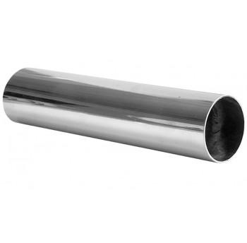Vamzdis Ø50 mm baro sistemai