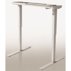 Elektra reguliuojamo aukščio sistema stalui ROL ERGO ES 470