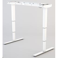 Elektra reguliuojamo aukščio sistema stalui ROL ERGO ES 600