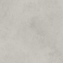 Trento betonas