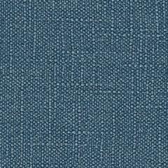 Mėlynas audinys