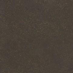 Terrazzo bronzinë