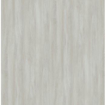 Ąžuolas Wilton baltas