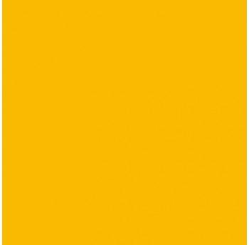Geltona kiaušinio trynio