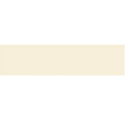 Dramblio kaulas ABS briauna 11523