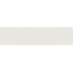 Akmens pilka ABS briauna 15133