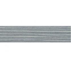 Pušis Jacobsen mėlyna ABS briauna 3333W.33