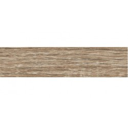 Timber wood ABS briauna 3521W.08