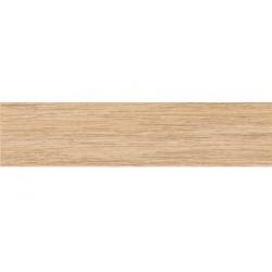 Karija Rockford natūrali ABS briauna 3555W.147