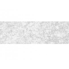 Belmontas kreminis ABS briauna 60001