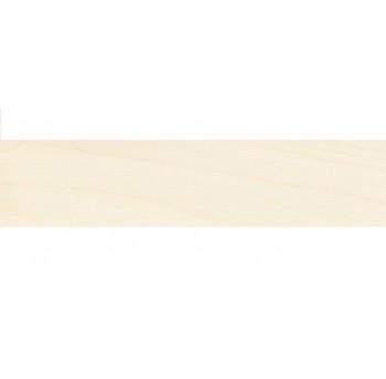 Beržas - natūralaus medžio lukšto briauna
