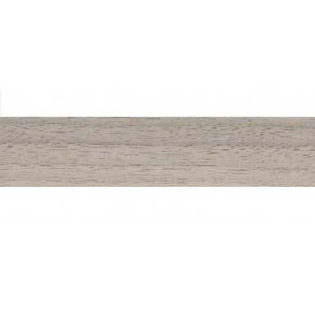Riešutas - natūralaus medžio lukšto briauna