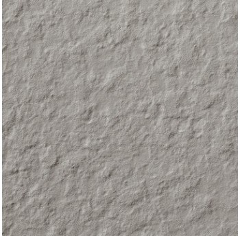 GR - granitas