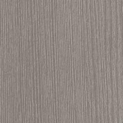 LN - matinė medžio rievelių tekstūra