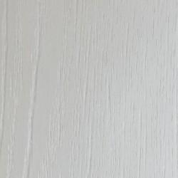 MO -  medžio rievelių tekstūra