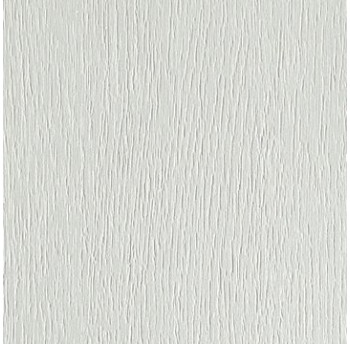NW - natūralios medienos tekstūra