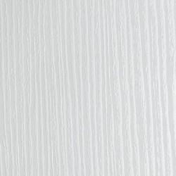 RU/RT - gili medžio rievelių tekstūra